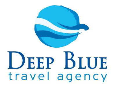 Business plan on travels agency
