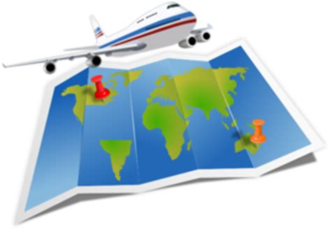 International Travel Agency Business Plan - 10 Executive
