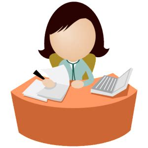 Leading Professional Office Manager Cover Letter Examples
