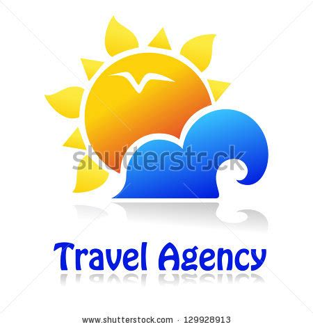 Travel Agency Business Plan - YouTube