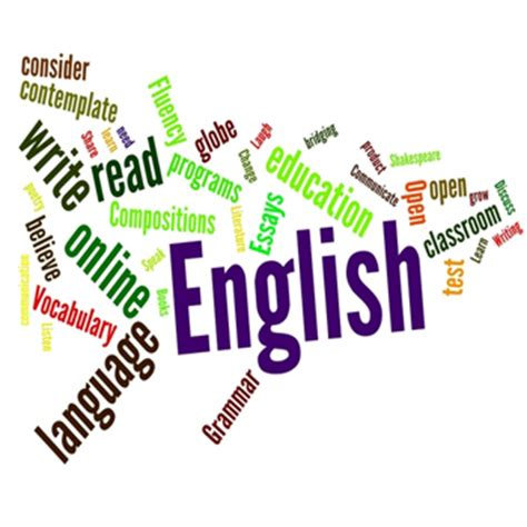 How do you indicate your language proficiency on the resume?
