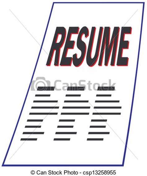 English resume language level