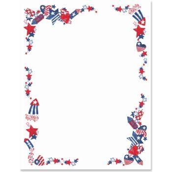 Long essay on patriotism
